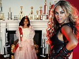 She's back and causing cause controversy! Beyoncé debuts new track Bow Down / I Been On and it's already dividing fans