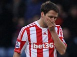 'Mistake': Jamie Carragher believes Michael Owen should never have left Liverpool