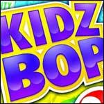 Kidz Bop Music Videos