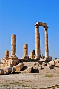 DSC 0533 200x300 4 Things To Do In Amman