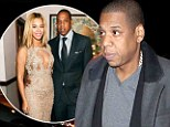 Jay-Z raps about Beyonce in Kendrick Lamar's remixed hit B**** Don't Kill My Vibe