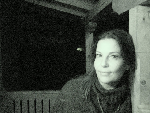 Радосвета Кръстанова - председател на Щастливеца