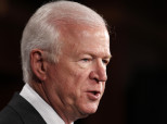 Saxby Chambliss Gay Marriage