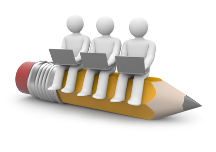 Tips to writing heavy traffic generating guest posts