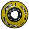 New! 4 Rink Rat Hornet Inline Hockey Wheel (XXX-Grip)