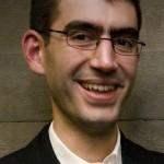 Jonathan Kahn