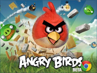 Angry Birds Full Version Download
