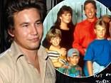 Jonathan Taylor Thomas speaks about why he walked away from fame after his job on Home Improvement