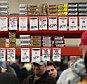 'Panic-buying': The ammo shortage, which coincides with an increase in ammo prices, comes as gun owners around the country rush to firearm retailers in anticipation of new gun control laws