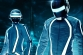 Daft Punk's New Album, 'Random Access Memories,' Out In May