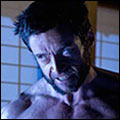 """The Wolverine"" 20-Second Teaser Delivers Action and Plot Clues"