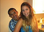 'I'm pregnant again': Teen Mom 2 star Kailyn Lowry 'expecting baby in the fall' with husband Javi Marroquin