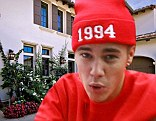 Justin Bieber investigated for assault against his neighbour