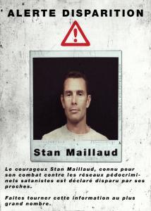 stan-maillaud.jpg