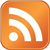 rss-icon-copie.png
