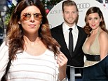 Jamie-Lynn Sigler is expecting to give birth to a boy later this year