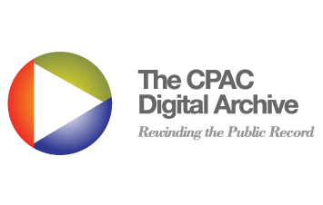 The CPAC Digital Archive