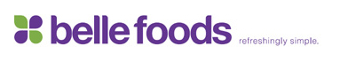 Belle Foods and Food World Deals