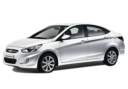 Top 5 Diesel Sedan Cars In India 2012 – Under Rs. 10 Lac 1