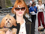 Fashion princess: Bella Thorne has become a style icon to her legion of fans, at the tender age of 15