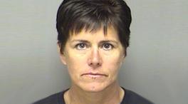 Principal Accused of Recording Locker Room