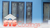 STS Coatings, Inc.