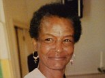 Missing: Carolyn Ann Watkins, 62, of Clayton was reported missing by her son early Monday after she failed to show up at work