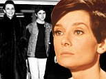Audrey Hepburn?s Son: My Mother Never Thought She Was Beautiful by Vanity Fair 12:00 AM, APRIL 2 2013