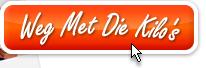 mentale dieet plan, afvallen, hetjuistedieet.nl