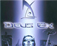 game Deus Ex: Game of the Year Edition - Game Genre:  Shooter