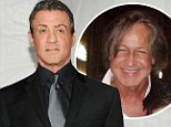 'Sly threatened to blow my head off': Contractor being sued by Sylvester Stallone makes explosive new claims