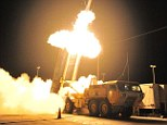 The United States said on Wednesday it will send a missile defense system to Guam to defend it from North Korea, as the U.S. military adjusts to what U.S. Defense Secretary Chuck Hagel described as a
