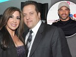 'There was blood on the walls': Three stars of New Jersey Housewives facing assault charges after alleged violent brawl left a man with 'serious medical injuries'