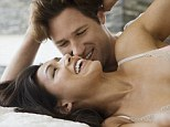 From vibrators to body hang-ups: FEMAIL sexpert Tracey Cox explains what women WISH men knew about sex... and vice versa