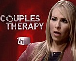 Couples Therapy cast are evacuated from their TV house after fire breaks out