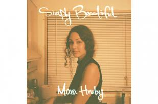 Mara Hruby Song Premiere: 'Simply Beautiful'