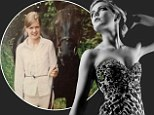Watch out Cara! Meet the farmer's daughter who's gone from shy ugly duckling to Britain's next top model in just three years