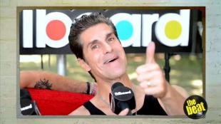 The Beat 8/06: Lollapalooza Highlights: Sets, Storms, Perry Farrell Backstage Q&A
