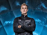 Owe it to the fans: Manchester City goalkeeper Joe Hart says his team owe the fans a performance