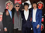 Here we go again: The Rolling Stones will play a second Hyde Park gig after selling out their first concert in a matter of minutes