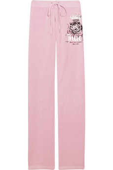 Juicy Couture�
