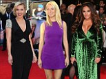tamara ecclestone, gwyneth paltrow and kate winslet.jpg