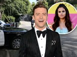 Not again! Selena Gomez and Justin Timberlake become 'latest swatting victims' within just two hours of one another