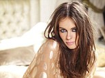 Liz Hurley, now 47, had a three-year affair with Tom Sizemore while she was also dating Hugh Grant