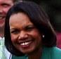 New member: Condoleezza Rice,