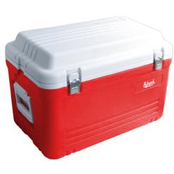 AdRad Cooler Box