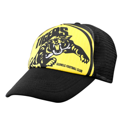 Glenelg Football Club Cap