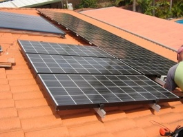 Solar_Power_Sunshine_Coast