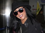 ¿I hate it¿: Nicole ¿Snooki¿ Polizzi opens up about how she thinks pregnancy is ¿disgusting¿
