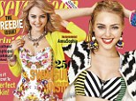 Not ready! AnnaSophia Robb plays a romantic on The Carrie Diares, but told Seventeen magazine she true love isn't for her yet